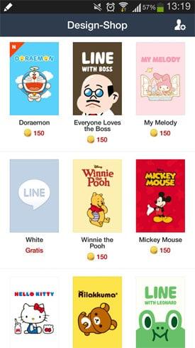 Line_App_WhatsApp_Vergleich_Alternative_Designs