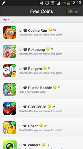 Line_App_WhatsApp_Vergleich_Alternative_Gratis_Muenzen