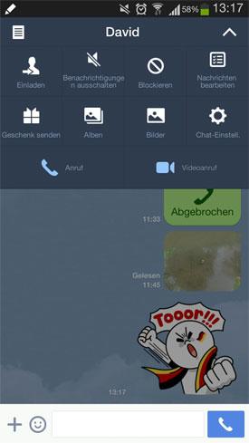 Line_App_WhatsApp_Vergleich_Alternative_Optionen