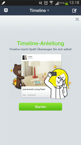 Line_App_WhatsApp_Vergleich_Alternative_Timeline