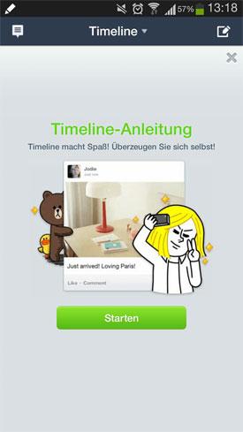 Line_App_WhatsApp_Vergleich_Alternative_Timeline