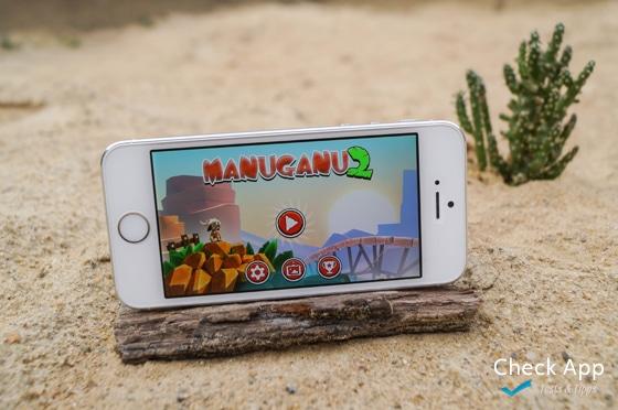 Manuganu_2_App