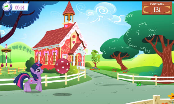 My_Little_Pony_Windows_Phone_App_Minispiel