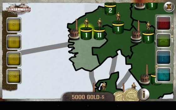 PanzerWars_App_Karte