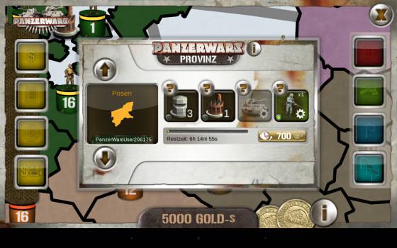 PanzerWars_App_Wartezeit
