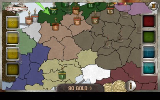 Panzerwars_Bug