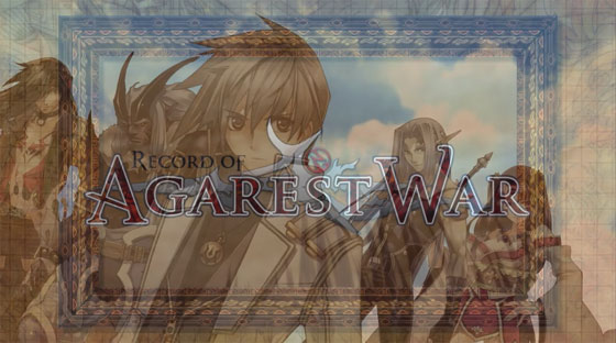 Record_of_Agarest_War_App_Titelbild