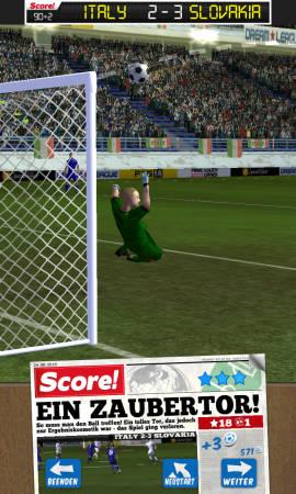 Score_World_Goals_Zaubertor
