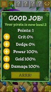 Scurvy_Scallywags_App_Android_iOS_Match-3_Bewertung