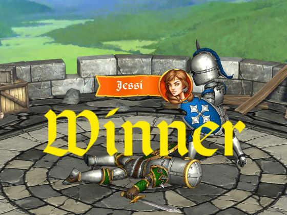 Sword_vs_Sword_App