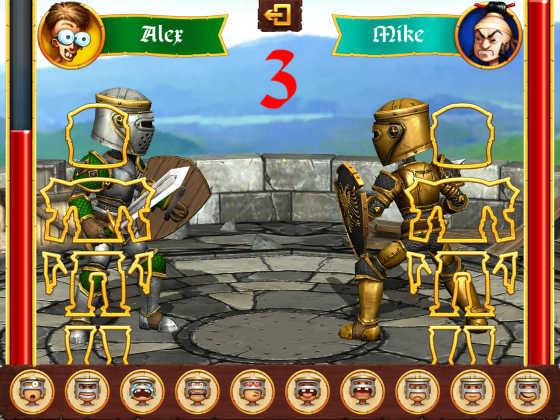 Sword_vs_Sword_Duell