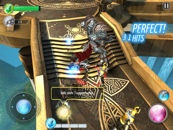 Thor-TDK_App_Action_Game_Gameloft_31_Hits