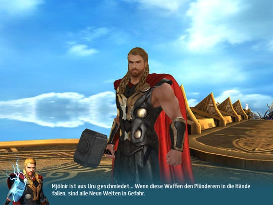 Thor-TDK_App_Action_Game_Gameloft_Mjoelnir_Uru