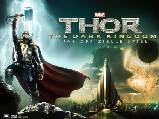 Thor-TDK_App_Action_Game_Gameloft_Titelbild