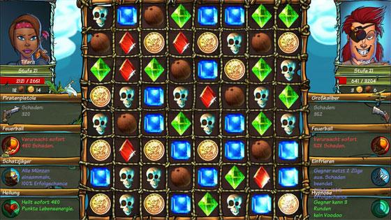 Tiny_Island_App_Match-3_Abenteuer_Duell