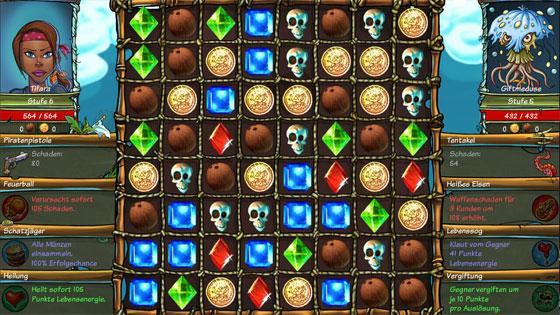 Tiny_Island_App_Match-3_Abenteuer_Match