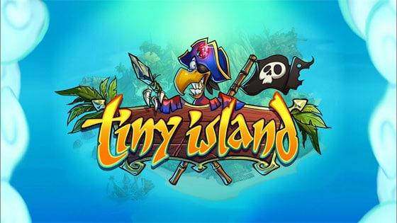 Tiny_Island_App_Match-3_Abenteuer_Titelbild