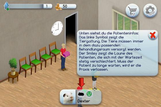 Traumjob_Tieraerztin_Kinder_App_Simulation_Einleitung