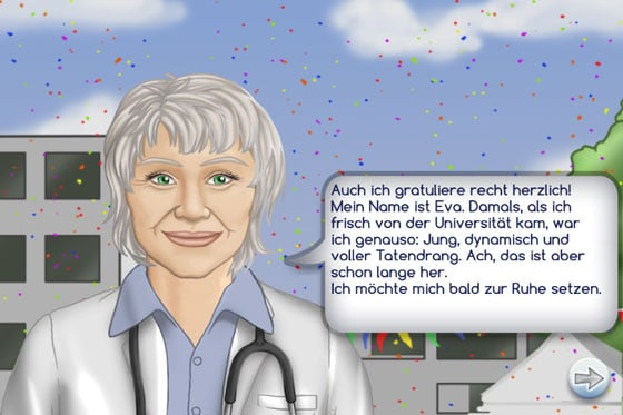 Traumjob_Tieraerztin_Kinder_App_Simulation_Eva
