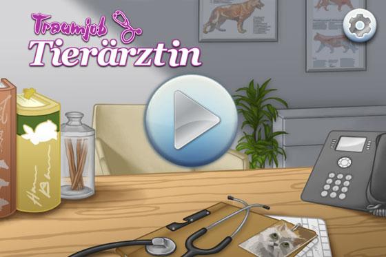 Traumjob_Tieraerztin_Kinder_App_Simulation_Titelbild