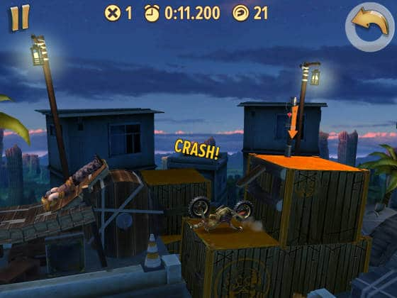 Trials_Frontier_Crash