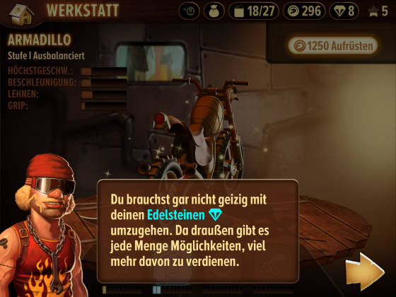 Trials_Frontier_Edelsteine