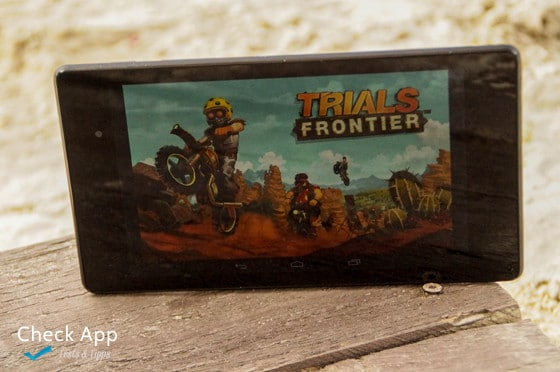 Trials_Frontier_Ubisoft