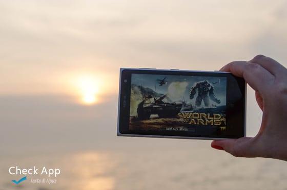 World_at_Arms_App_Gameloft