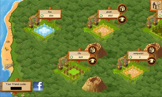 cow park tycoon codes freunde
