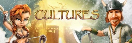 cultures ipad