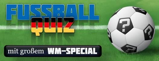 fußball quiz wm 2014