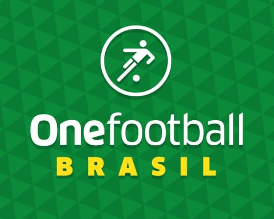 onefootball brasil