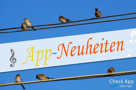 Android_iOS_WindowsPhone_App_Neuheiten