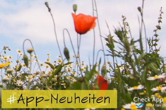 App-Neuheiten_neue_Apps_fuer_Android_iPhone_Windows_Phone
