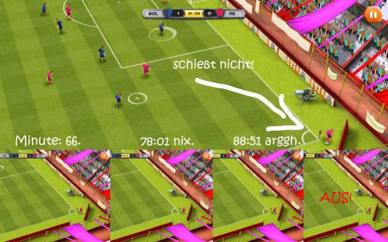 Bola_Soccer_BUG