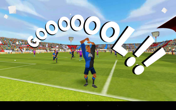 Bola_Soccer_Torjubel