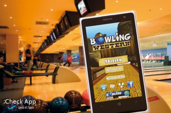Bowling_Western_App
