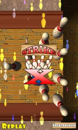 Bowling_Western_Strike