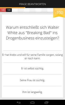 Buddyquiz_Serien_Breaking_Bad