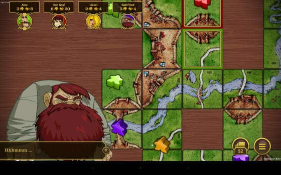 Carcassonne_Android