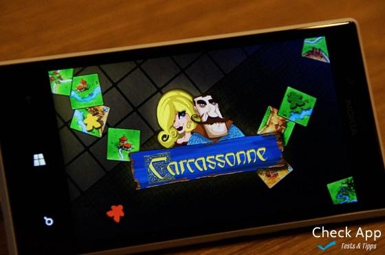 Carcassonne_Windows_Phone