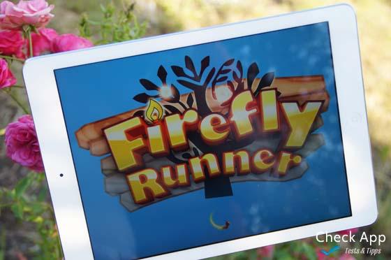 Firefly_Runner_App