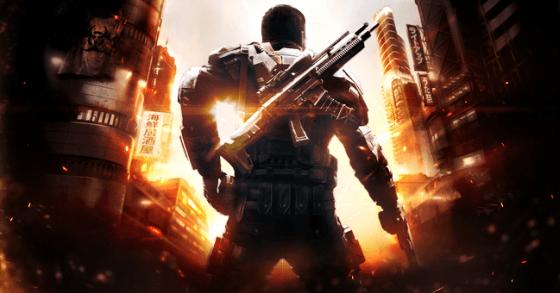 Gameloft_Modern_Combat_5