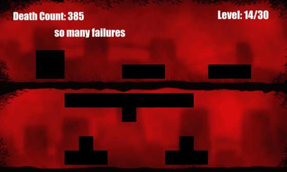 I_Surrender_Level_14