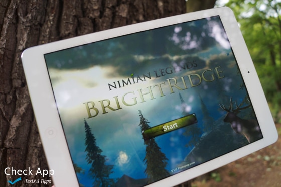 Nimian_Legends_Brights_Ridge_app