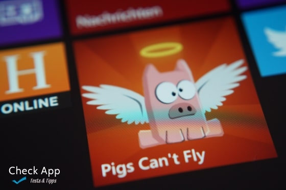 Pigs_cant_fly_App