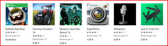 Red_Stripe_Deals_Windows_Phone_Kw_31_2014