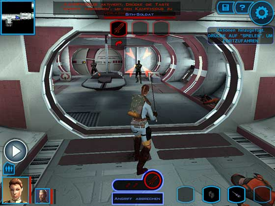 Star__Wars_Knights_of_the_Old_Republic_Kampf_Auswahl