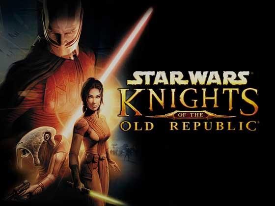 Star__Wars_Knights_of_the_Old_Republic_Titel