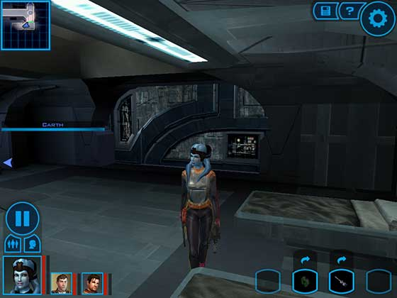 Star__Wars_Knights_of_the_Old_Republic_Twilek_steuern